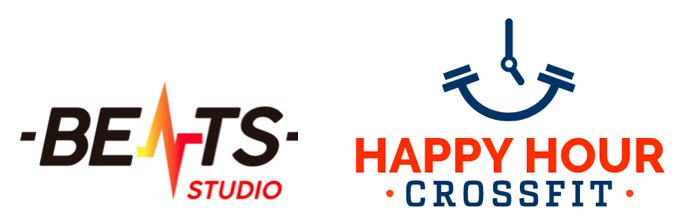 Happy Hour CrossFit & Beats Fitness Studio